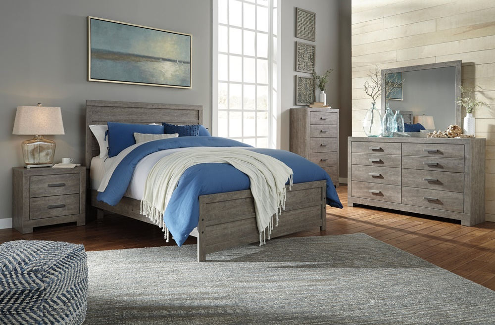 Find The Best Bedroom Suites Price Bedroom Suites Sale In Windsor