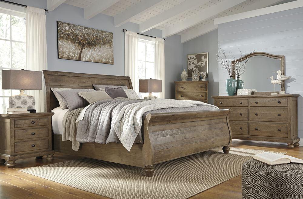 Find The Best Bedroom Suites Price Bedroom Suites Sale In Windsor