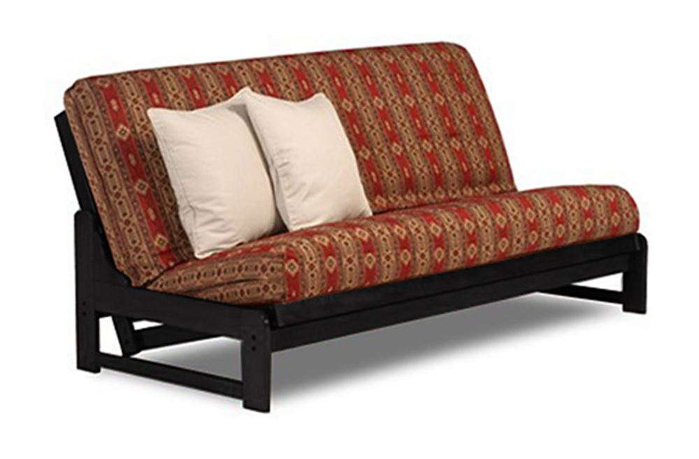 The Best Futons For Sale In Windsor Find A Variety Of Futon Sofa Beds