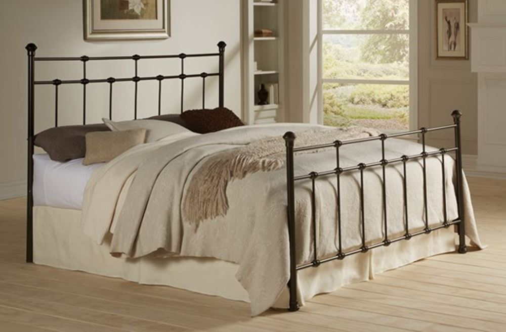Astounding Best Metal Headboards Sale And Platform Rustic Modern Beds Beutiful Home Inspiration Truamahrainfo