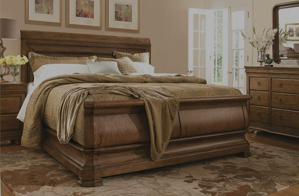 Best Bedroom Furniture Bedroom Sets Sale Bedroom Depot Windsor