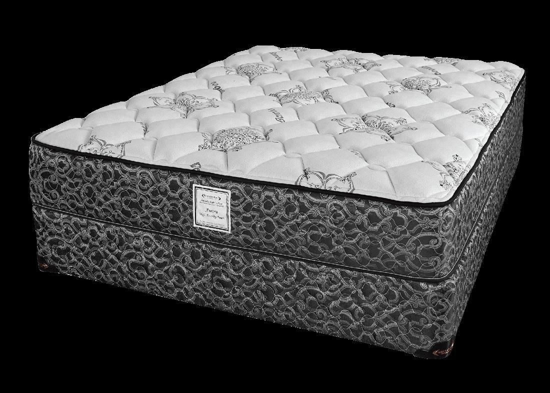 best bed in a box mattress sale and price in windsor bedroom depot. Black Bedroom Furniture Sets. Home Design Ideas