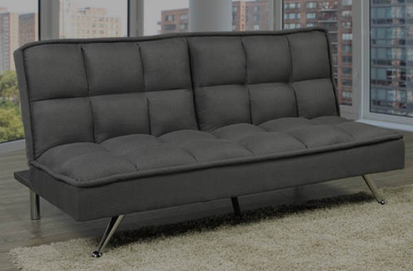 Find The Best Futon Beds Daybeds And Sofa Beds In Windsor