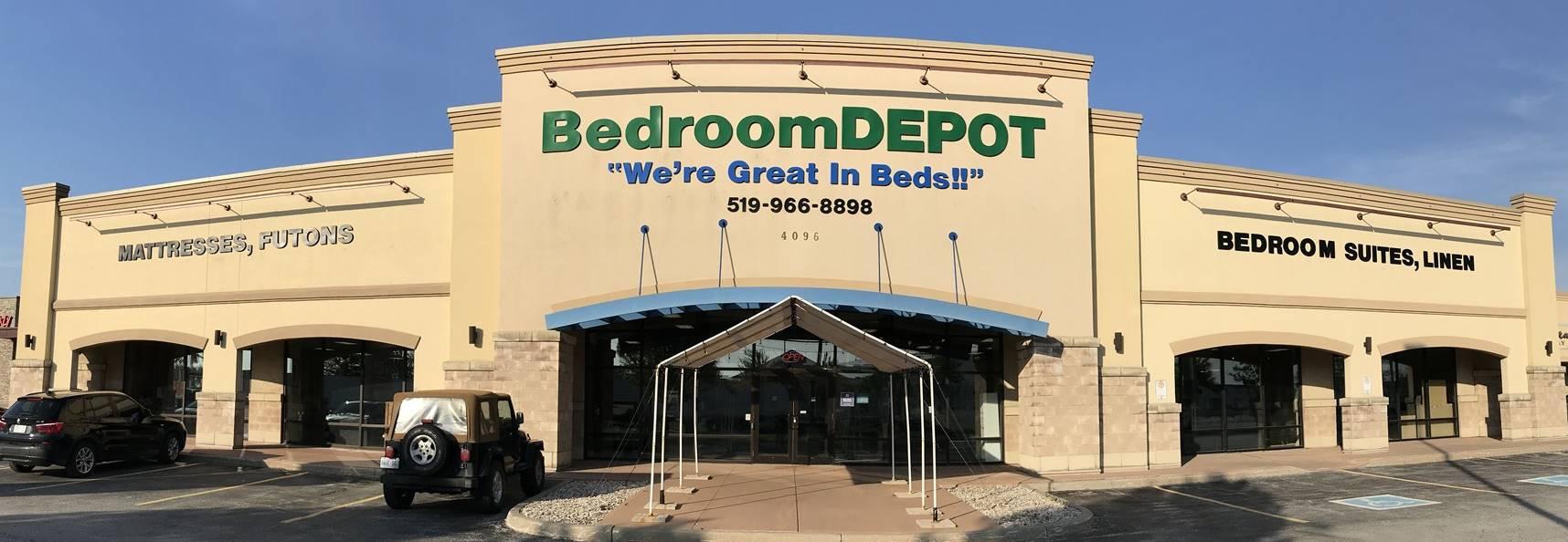 Best bedroom furniture bedroom sets sale bedroom depot windsor