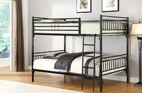 The Best Bunk Beds For Sale In Windsor Get The Best Bunk Bed Price