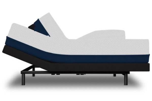 ADJ-BED-MATTS-1
