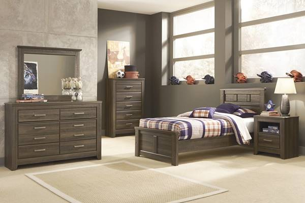 May-29-Youth-Bedroom-Furniture-Juararo-Suite-by-Ashley