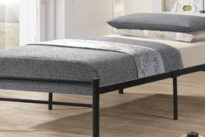 T2400-S-BED