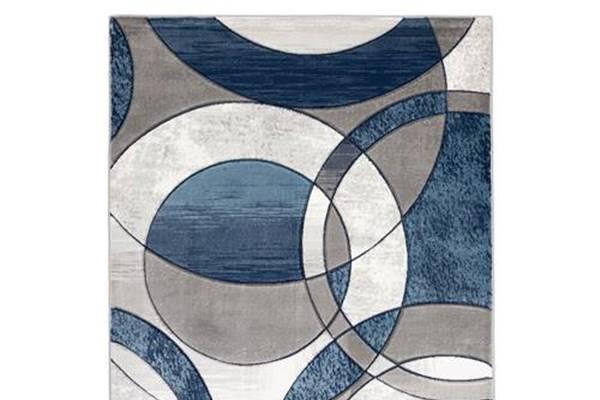 blue-white-top