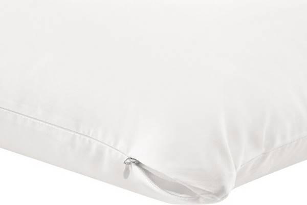 pillow-prot-1